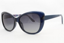Солнцезащитные очки ROMEO 23553 C3 (57#15-145) (Polarized)