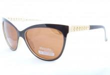 Очки солнцезащитные Maiersha 03108 C64-32 (POLARIZED) 58#15-137