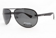 Солнцезащитные очки POMILED (Polarized) 08144 C9-31 (65#16-133)