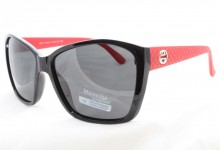 Очки солнцезащитные Maiersha 3277 C24-31 (POLARIZED) с мешочком 60#18-138