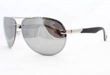 Солнцезащитные очки POMILED (Polarized) 08144 C3-33 (65#16-133)