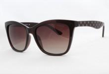 Солнцезащитные очки ROMEO 23559 C3 (58#16-140) (Polarized)