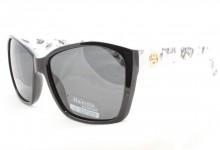 Очки солнцезащитные Maiersha 3277 C10-31 (POLARIZED) с мешочком 60#18-138