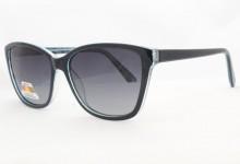 Солнцезащитные очки PROUD 90036 C3 (57#17-140) (Polarized)