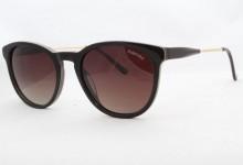 Солнцезащитные очки ROMEO 23557 C2 (52#21-145) (Polarized)