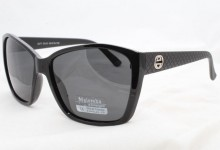 Очки солнцезащитные Maiersha 3277 C9-31 (POLARIZED) с мешочком 60#18-138