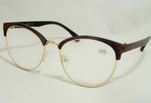 Готовые очки EAE 2143 C-620