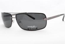 Солнцезащитные очки POMILED (Polarized) 08145 C2-31 (69#12-130)