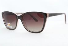 Солнцезащитные очки PROUD 90036 C2 (57#17-140) (Polarized)