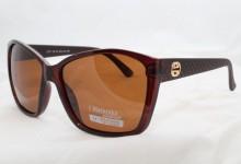 Очки солнцезащитные Maiersha 3277 C8-32 (POLARIZED) с мешочком 60#18-138