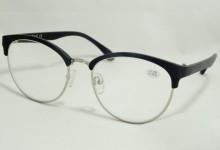 Готовые очки EAE 2143 C-618