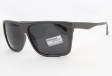 Солнцезащитные очки MATRIUSS (Polarized) 2451 C4 (58#17-138)