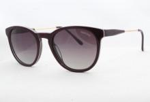Солнцезащитные очки ROMEO 23557 C3 (52#21-145) (Polarized)