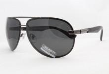 Солнцезащитные очки POMILED (Polarized) 08144 C2-31 (65#16-133)