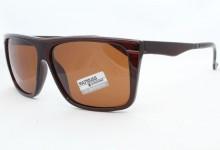 Солнцезащитные очки MATRIUSS (Polarized) 2451 C2 (58#17-138)