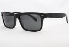 Солнцезащитные очки ROMEO 23558 C1 (56#18-145) (Polarized)