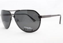 Солнцезащитные очки POMILED (Polarized) 08143 C2-31 (62#12-133)