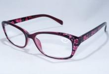 Готовые очки EAE 2092