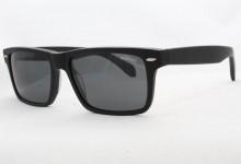 Солнцезащитные очки ROMEO 23558 C1-1 (56#18-145) (Polarized)