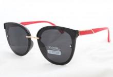Очки солнцезащитные Maiersha 03329 C24-31 (POLARIZED) с мешочком 64#16-141