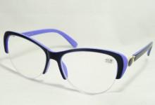 Готовые очки EAE 2138 C-611